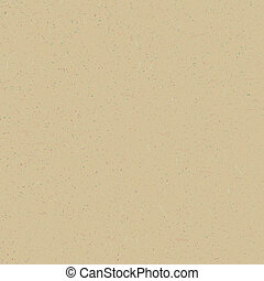 Butcher paper vector background