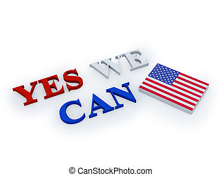 yes we can text on white background FIND MORE texts in my...
