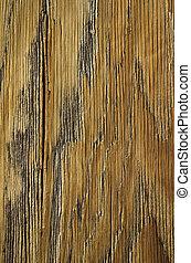 wood grain  - wood grain