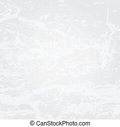 nice marble background
