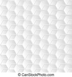 Abstract white background design - Abstract white background...