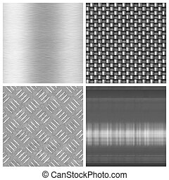 Modern Texture Collection - A collection of modern textures...