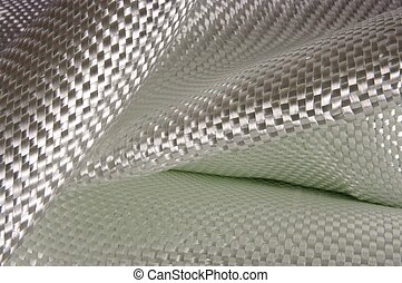 Fiber glass - very necessary material for modern manufacture