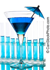 Chemical glassware - Chemical laboratory glassware equipment...