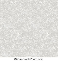 seamless texture of stucco wall vector illustration EPS10.