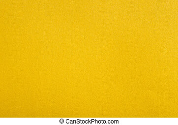 yellow paper - abstract yellow paper background with grunge...