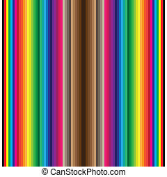 Color swatches courtain background 2 - Color swatches...