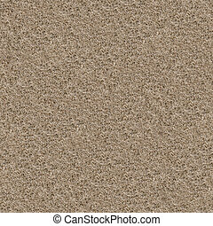 Seamlessly carpeting background.