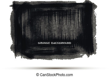 Abstract background. Hand drawn.Vector eps8