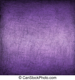 abstract lavender background