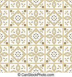 Seamless background for cloths,fabrics