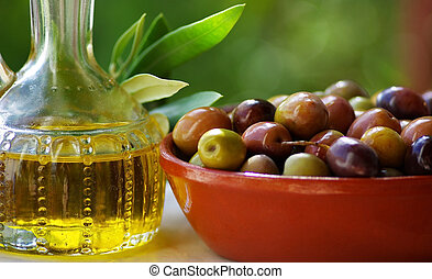 Olives of Portugal - Flavorful traditional olives of...
