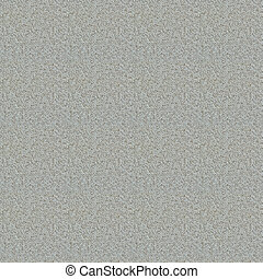 carpet texture - seamless carpet texture