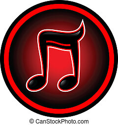 Red music