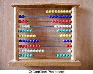 abacus for school