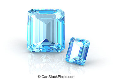 diamond  - diamond