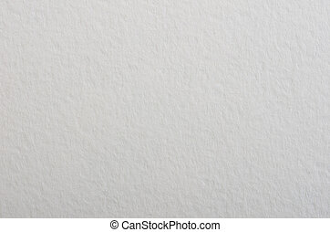 paper texture - White paper texture and background
