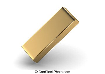 Gold bars Illustrations and Stock Art. 12,258 Gold bars ...