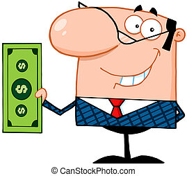 bank manager clip art and stock illustrations 21061 bank