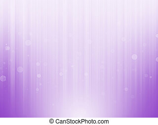 Abstract spectrum purple  background