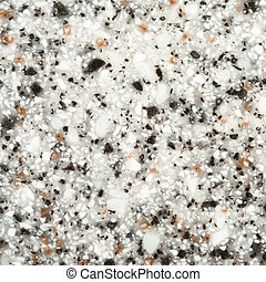 Stone background - Background of stone texture. High...