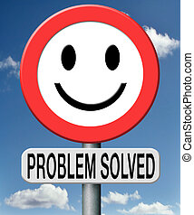 problem solved search and find a solution to all your...