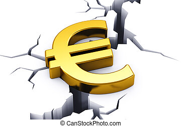 Financial crisis in European Union