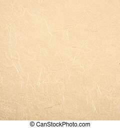 Background of paper texture - vintage paper texture...