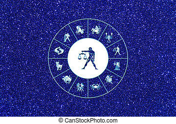 zodiac sign libra astrology