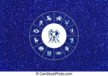 zodiac sign gemini astrology