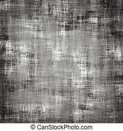 Dark textile background
