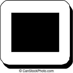photo frame border
