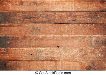red barn wood background - red weathered barn wood...