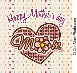 happy mothers day