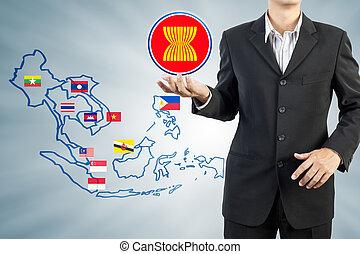 Asean asean ストックフォトと画像(2,588)