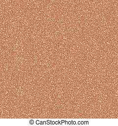 Cork board texture seamless background material pattern