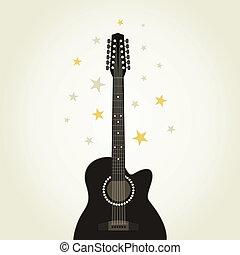 Guitar9