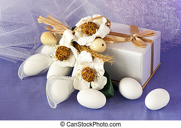 Wedding favors - wedding favors for wedding and first...