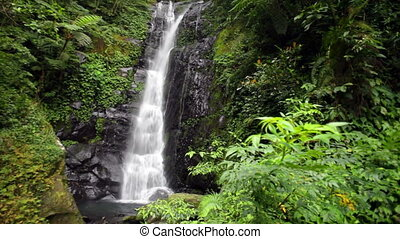 waterfall for adv or others purpose use