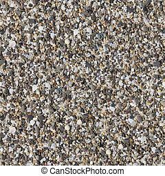 Pebble Stones. Seamless. - Pebble Stones. Seamless Tileable...