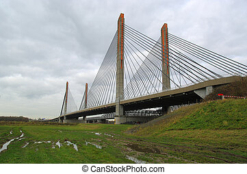 Dutch Bridge