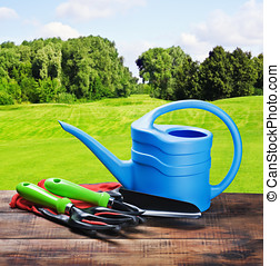 gardening equipment and tools - gardening equipment and...