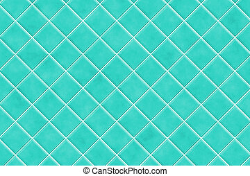 Bathroom Tiles Clear Ceramic Abstract Background Pattern