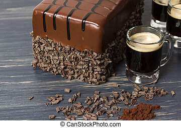 Lefthand Brewery Milk Stout Cake - Lefthand brewery milk...
