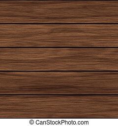wood surface - illustration of wood surface with horizontal...