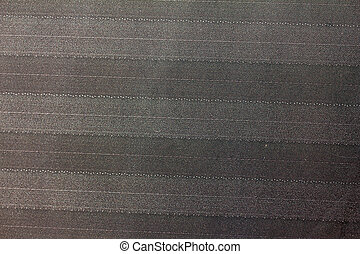 Black gray striped texture paper background - Hi-res black...