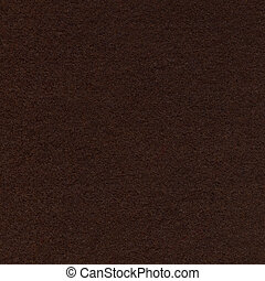 Felt Fabric Texture - Bole - High resolution close up of...
