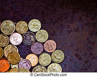 Thai baht coins1