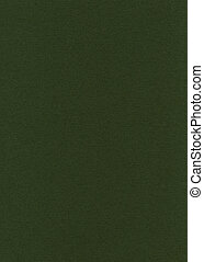 Fiber Paper Texture - Dark Olive Green - High resolution...