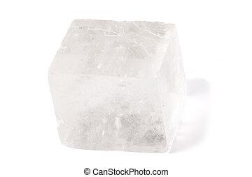 Iceland Spar Mineral